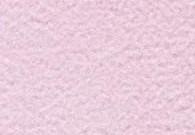 Bastelfilz, 1-1,5mm, 20x30cm, 10er Pack, rosa