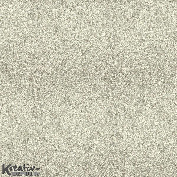 Glitterfolie selbstklebend - 50 x 70cm Rolle, silber