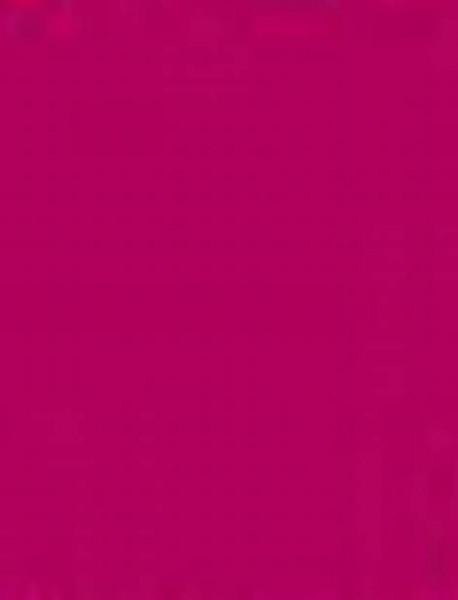 Plakatkarton, 10er Pack, 380 g/m², 48 x 68 cm, leuchthellrot