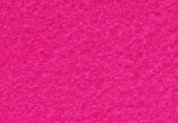 Bastelfilz, 1-1,5mm, 45x500cm, pink