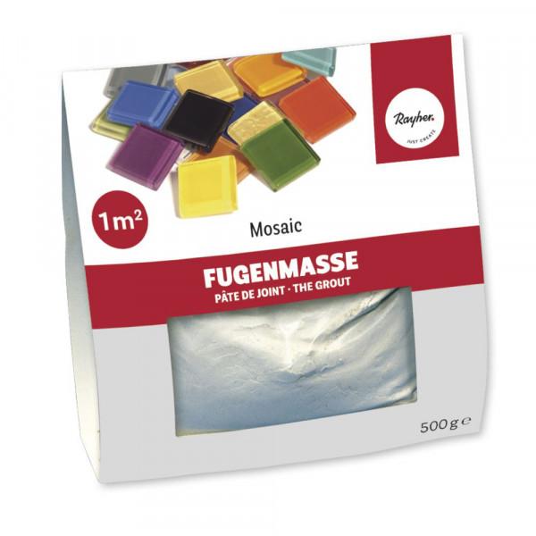 Mosaic Fugenmasse, 500 g