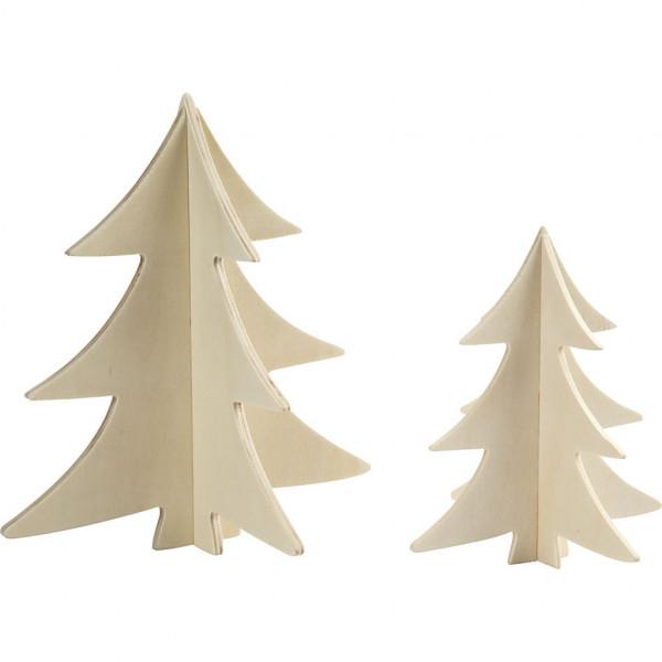 3d weihnachtsbaum aus papier basteln frohe weihnachten in europa. Black Bedroom Furniture Sets. Home Design Ideas