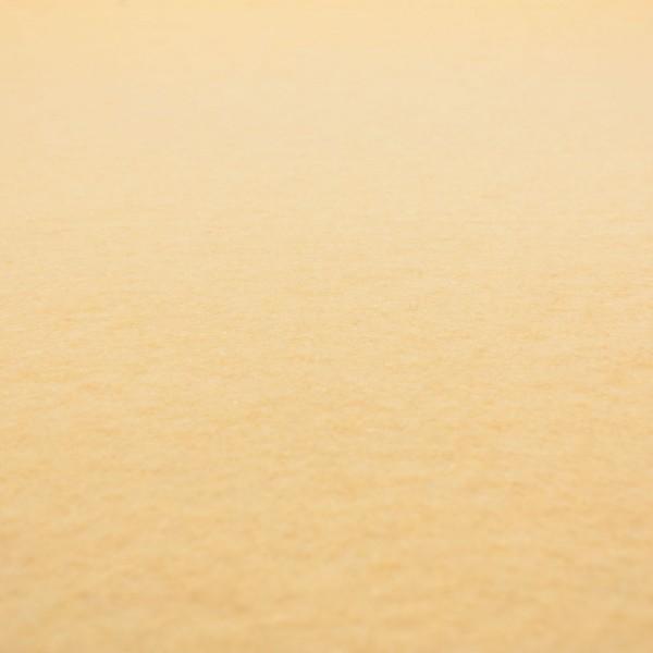 Bastelfilz, 3mm, 50x75cm, sand