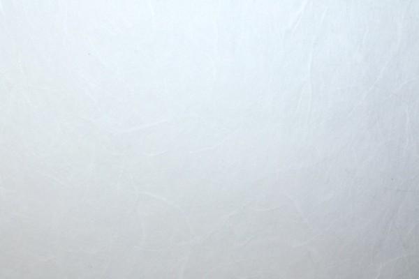 Strohseide, 25 g/qm, 50x70 cm, weiß