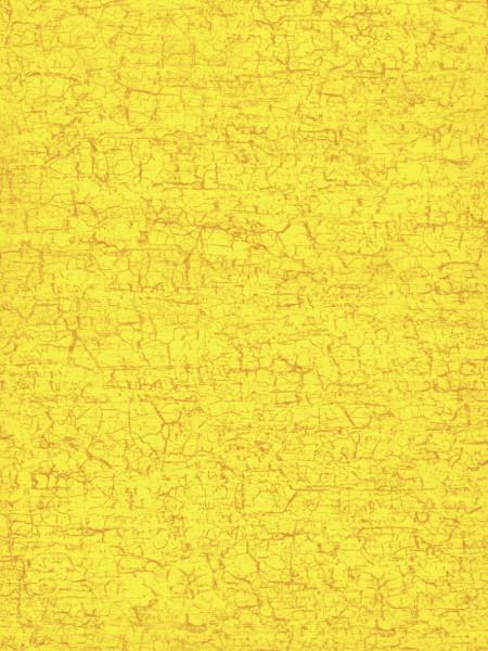 Decopatch-Papier,30x39cm, Motiv Nr. 297