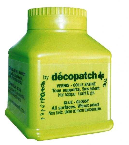 Decopatch / Paperpatch Kleber, 70 g