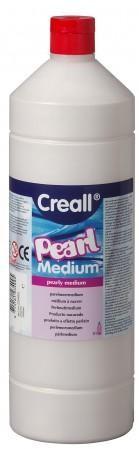 Creall-Perlmedium, 1000 ml