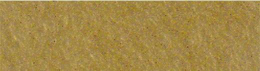 Glorex Bastelfilz, 2 mm, 20 x 30 cm, beige