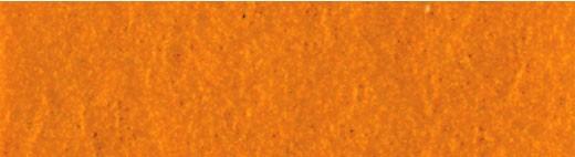 Glorex Bastelfilz, 2 mm, 20 x 30 cm, goldgelb