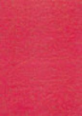Decopatch-Papier,30x39cm, Motiv Nr. 336