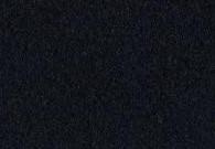 Bastelfilz, 1-1,5mm, 45x500cm, schwarz