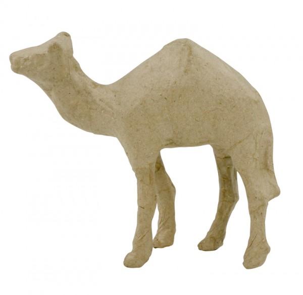 decopatch Tierfigur Kamel, 14x5x12cm