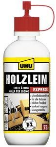 UHU HOLZLEIM EXPRESS, 75g