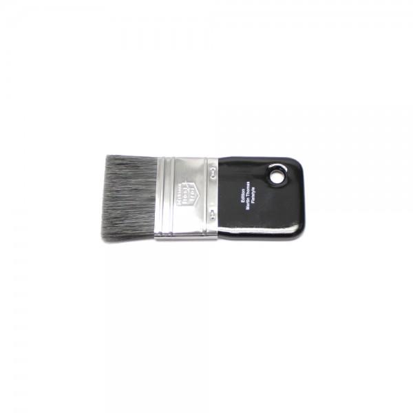 Martin Thomas - Flachpinsel Flatstyle, 50mm