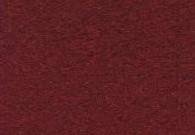 Bastelfilz, 1-1,5mm, 45x100cm, dunkelrot