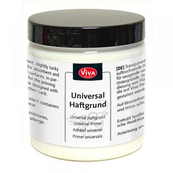 Viva Decor Universal Haftgrund, 250 ml