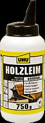 UHU HOLZLEIM ORIGINAL, 750g
