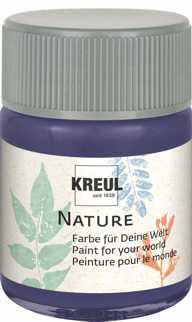 KREUL Nature 50ml - Lavendel