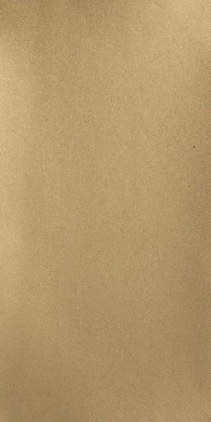 Wachsplatten, 200x100x0,5mm, 2 Stück, bronzegold