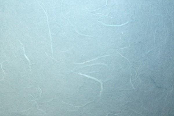 Strohseide, 10er Pack, 25 g/qm, 50x70 cm, himmel blau