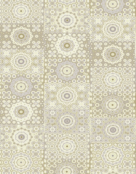 Decopatch-Papier,30x39cm, Motiv Nr. 638