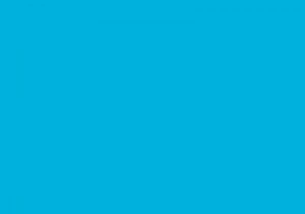 Waco Carpet Color - Teppichfarbe 50ml, himmelblau