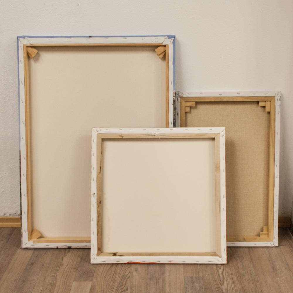 wunderbar leinwand bilderrahmen billig ideen bilderrahmen ideen. Black Bedroom Furniture Sets. Home Design Ideas