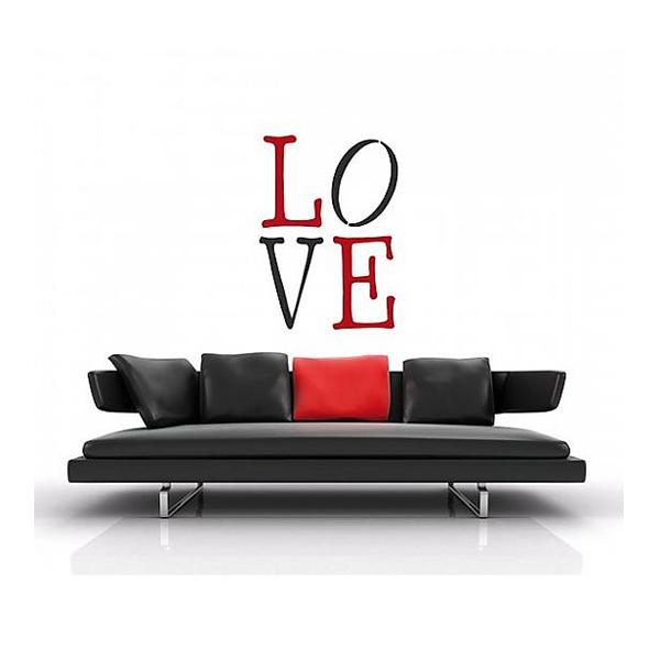 brico wandschablonen in xxl form kreativ depot. Black Bedroom Furniture Sets. Home Design Ideas