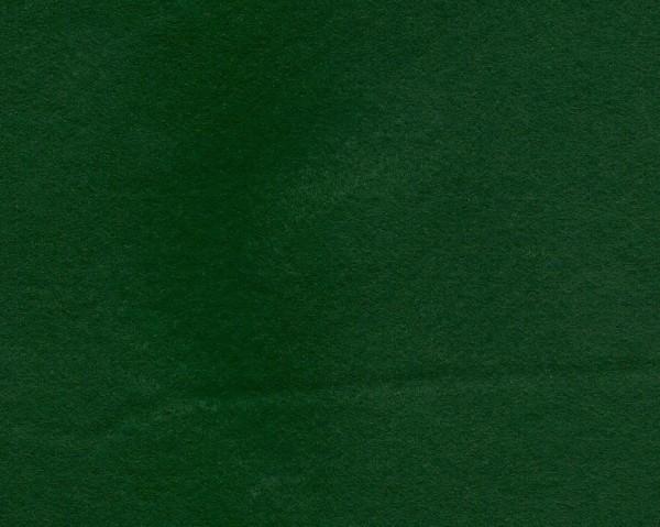 Bastelfilz, 1mm, 20x30cm, 10er Pack, dunkelgrün