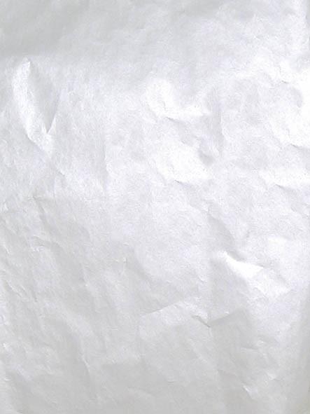 Decopatch-Papier,30x39cm, Motiv Nr. 503