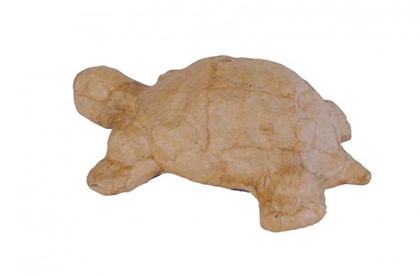 decopatch Tierfigur Schildkröte, 11x3,5x8,5cm