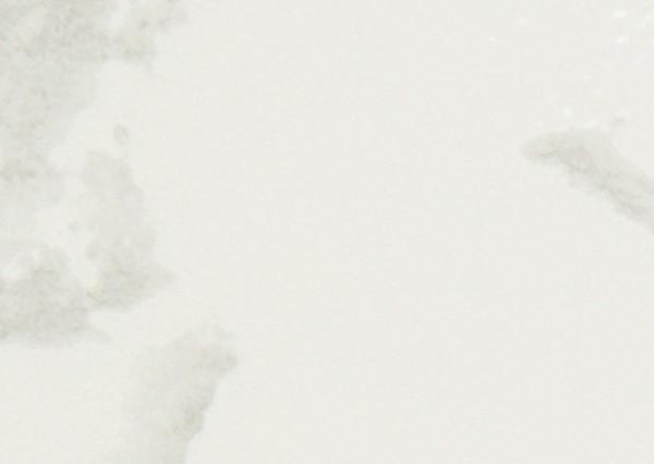 Verzierwachsplatte Marmor, 200x100x0,5mm, weiß