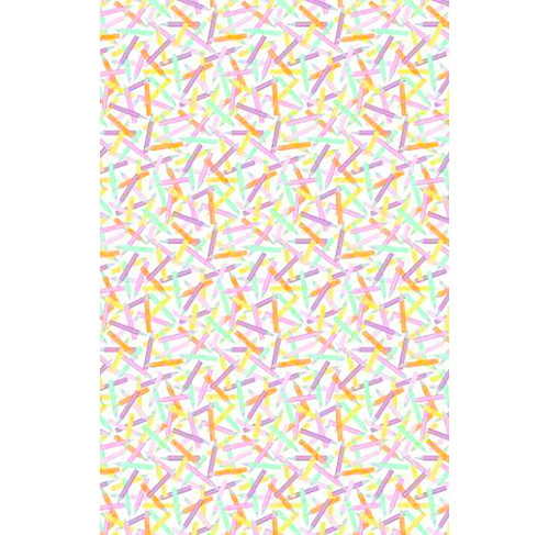 Decopatch-Papier, 30 x 39cm, Motiv Nr. 827
