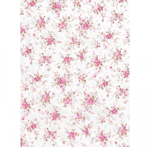 Decopatch-Papier,30x39cm, Motiv Nr. 570
