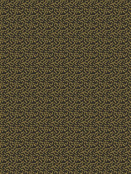Decopatch-Papier, 30 x 39cm, Motiv Nr. 779 Metallic