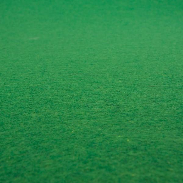 Bastelfilz, 3mm, 50x75cm, tannengrün