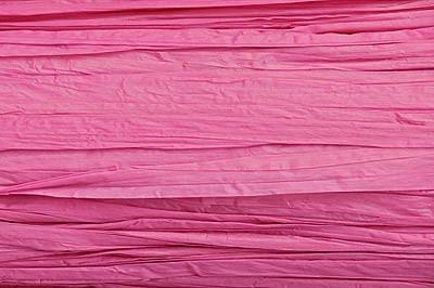 Edelbast Viscose, 30 m, matt pink