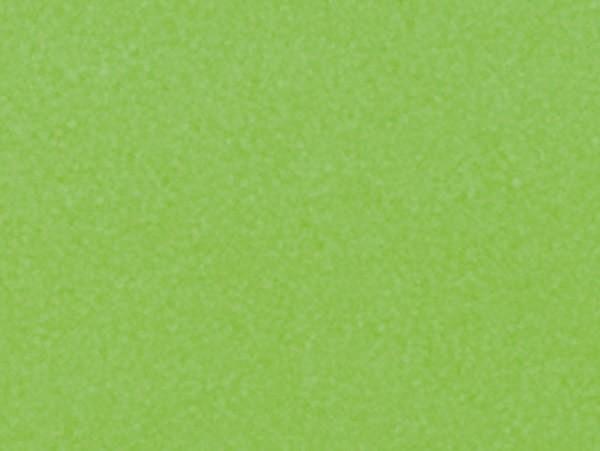 Verzierwachsplatten Perl, 200x100x0,5mm, 10 Stück, perl hellgrün