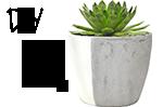 basteln-mit-beton-kreativ-depot