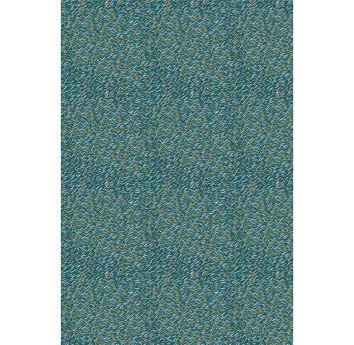 Decopatch-Papier, 30 x 39cm, Motiv Nr. 802 Metallic