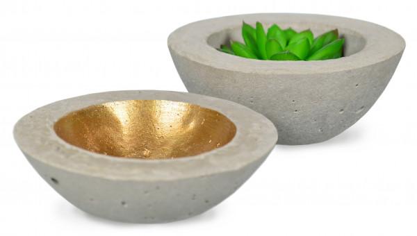 beton-fuer-kreative-5-kg-1599404d615ce0