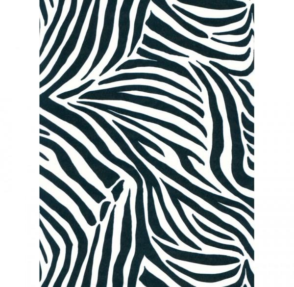 Decopatch-Papier,30x39cm, Motiv Nr. 429