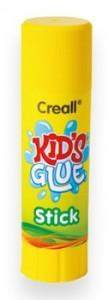 Creall-kidstick, Klebestift, 22g