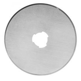 Ersatzklinge, Glattschnitt, 45 mm