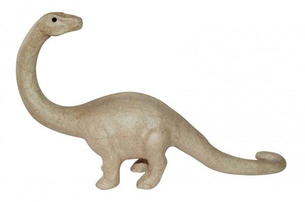 décopatch Tierfigur Brontosaurus 60 x 12 x 33 cm