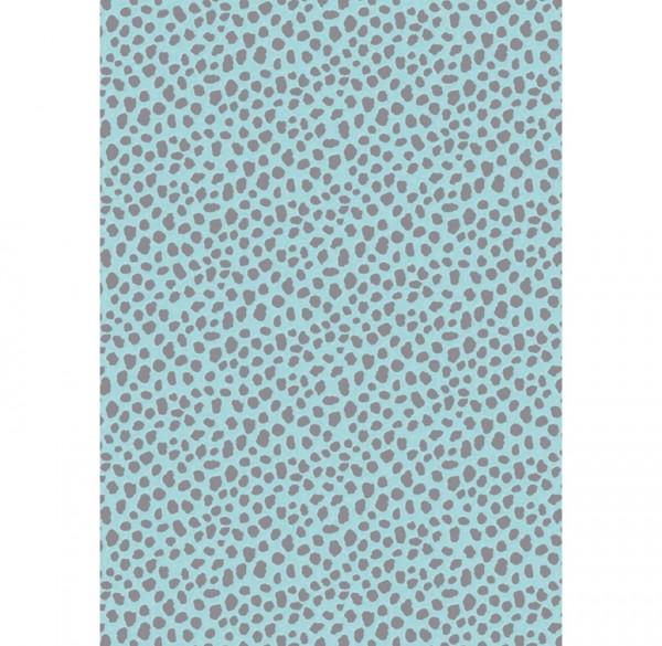 Decopatch-Papier,30x39cm, Motiv Nr. 663