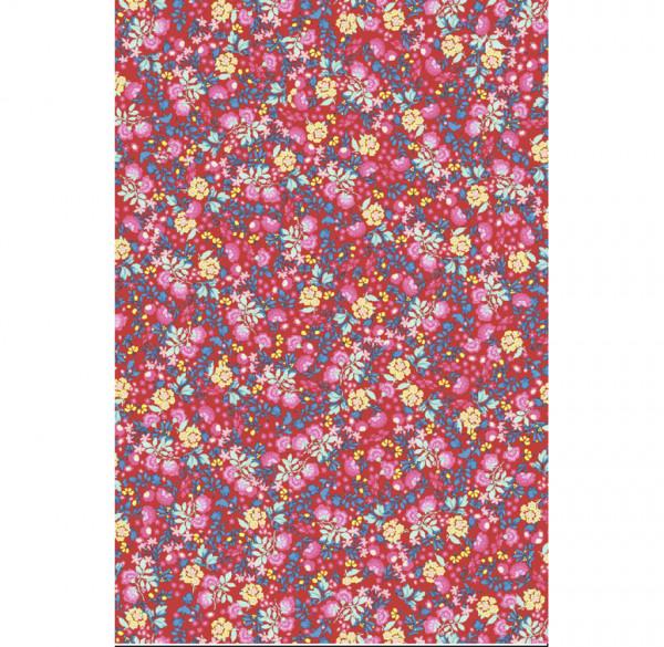 Decopatch-Papier, 30 x 39cm, Motiv Nr. 751
