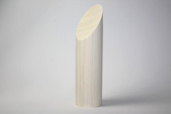 Figuren-Rohling, aus Holz, 51 x 200 mm