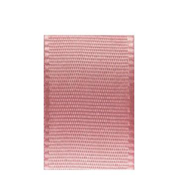 Uni-Taftband, Länge 10 m, Breite 15 mm, hellrosa