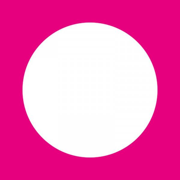 Stanzer Kreis 1, 45 mm